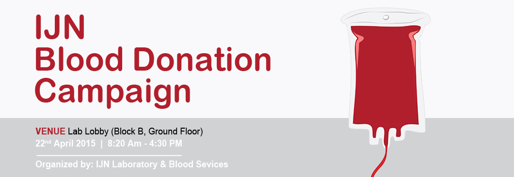 IJN-Blood-donation-2015-a