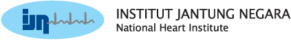 IJN National Heart Institute