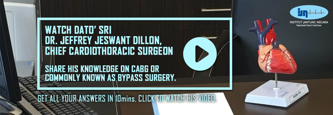 Watch-Dr-Jeswant-Dillon-banner