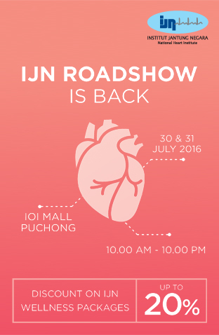 IJN-roadshow-is-back-IOI-Mall-01b