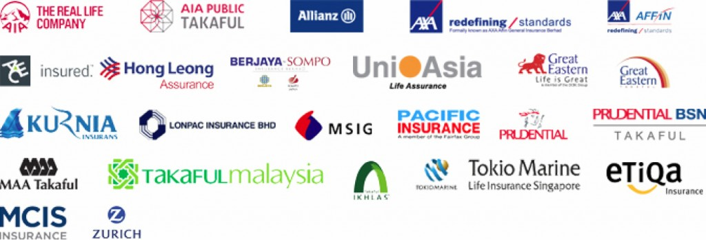 support-services-427_preview_of_institut_jantung_negara___corporate___insurance_gl_centre-1-1024x348
