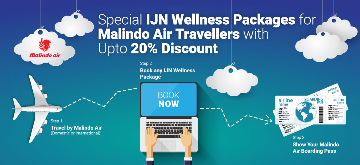 http://www.ijn.com.my/wp-content/uploads/2016/11/malindo-marketing-banners.jpg