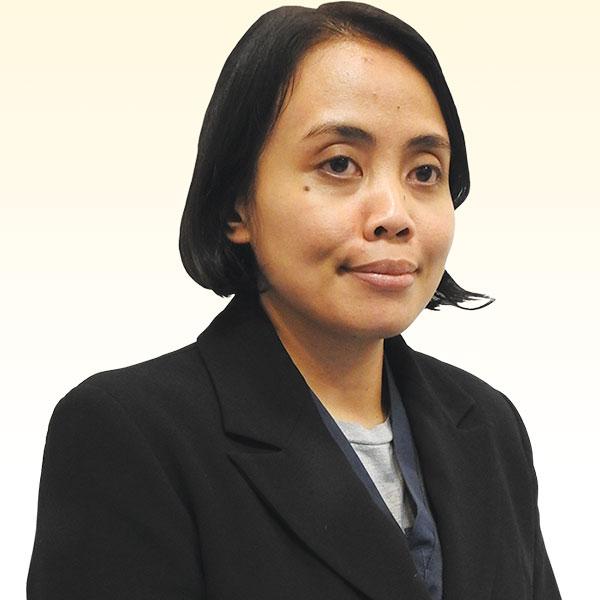 https://www.ijn.com.my/ijnprivate/wp-content/uploads/2016/10/dr_rafidah.jpg