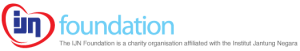 logo - ijn foundation