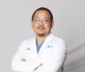 dr suhaini